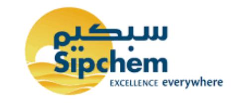 الشركة السعودية العالمية للبتروكيماويات سبكيم توفر وظائف هندسية جديدة 7251