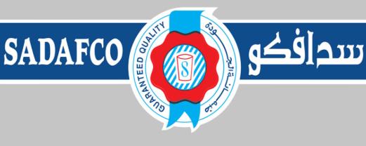 وظائف إدارية للرجال والنساء في الشركة السعودية لمنتجات الألبان والأغذية (سدافكو) 7266