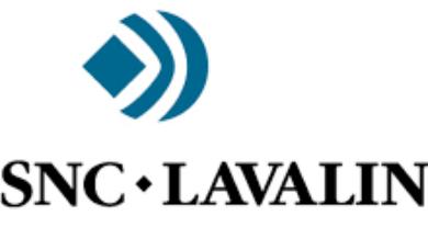 شركة اس ان سي لافالين توفر وظائف إدارية جديدة للرجال والنساء 7267