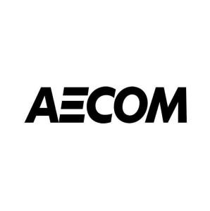 شركة ايكوم AECOM توفر 10 وظائف إدارية وهندسية للنساء والرجال 7272