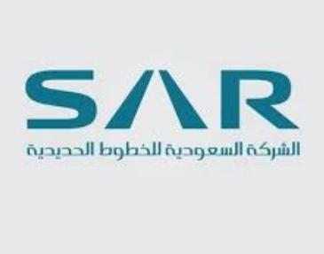 الشركة السعودية للخطوط الحديدية سار تعلن عن وظائف إدارية وفنية شاغرة للرجال والنساء 728