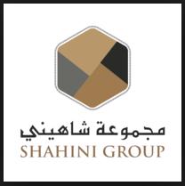 وظائف مالية وتقنية شاغرة في مجموعة شاهيني في جدة 754
