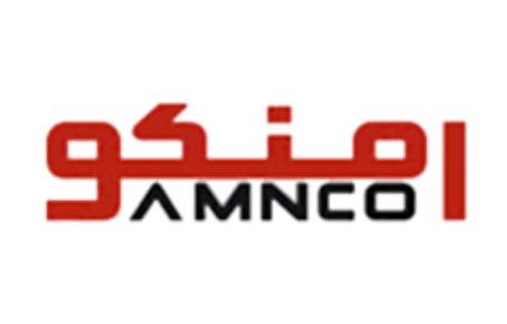 وظائف جديدة شاغرة في الشركة العربية لخدمات الأمن والسلامة امنكو 755