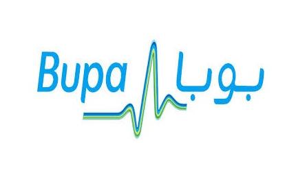 وظائف إدارية ومالية شاغرة في شركة بوبا العربية 768