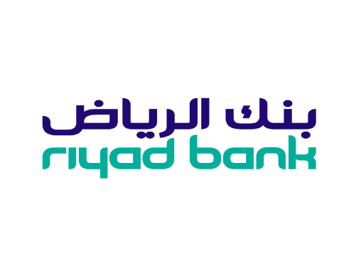 وظائف شاغرة للرجال والنساء في بنك الرياض 769