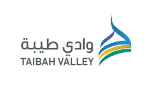 وظائف شاغرة للجنسين بدوام جزئي في شركة وادي طيبة 775