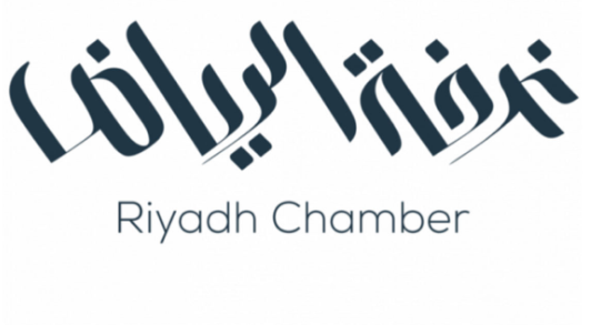 4 دورات مجانية عن بعد للباحثين والباحثات عن عمل تعلن عنها غرفة الرياض 77777710