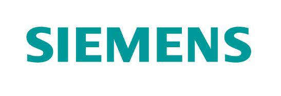 وظائف إدارية للرجال والنساء في شركة سيمنس للرعاية الصحية 77777712