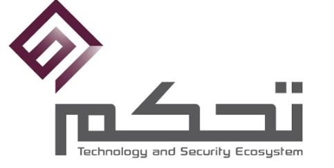 الرياض - 30 وظيفة تقنية للجنسين براتب 6000 في الشركة السعودية التقني والأمني 794