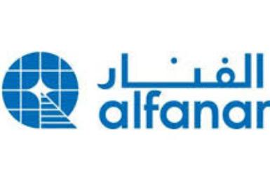 وظائف الرياض اليوم نسائية في شركة الفنار 795
