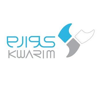 وظائف إدارية براتب 6000 بدوام جزئي في شركة كورام المحدودة 8107