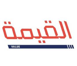 3 وظائف لحملة الثانوية براتب ازيد من 4500 في شركة أعمال القيمة العربية 8108