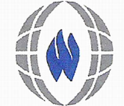وظائف إدارية براتب 6000 للرجال والنساء في شركة وخم للمقاولات 8119