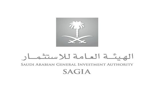 وظائف إدارية لحديثي التخرج في الهيئة العامة للاستثمار 812