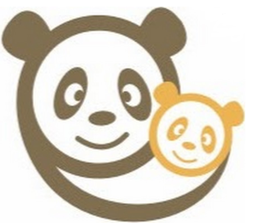 وظائف نسائية براتب 4000 بدوام جزئي في مركز الباندا لضيافة الأطفال 8128