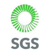 الشركة السعودية للخدمات الأرضية توفر وظائف شاغرة لحملة الثانوية العامة 8149