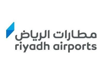 وظائف هندسية في شركة مطارات الرياض  8152
