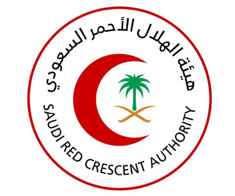 أسماء المقبولين بشكل مبدئي هيئة الهلال الأحمر السعودي 8154