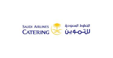 وظائف إدارية في شركة الخطوط الجوية السعودية للتموين 8155