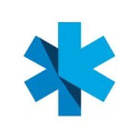 16 وظيفة إدارية وصحية في شركة سابا الطبية 8177