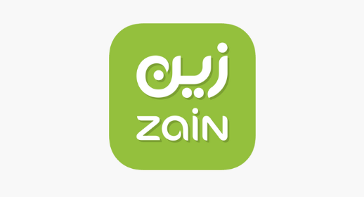 وظائف إدارية للرجال والنساء في شركة زين السعودية 8181