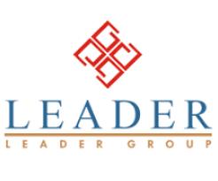 وظائف إدارية وهندسية في مجموعة ليدر للاستثمار 8184