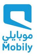 شركة موبايلي توفر وظائف إدارية وسكرتارية  8186