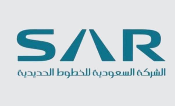 شركة الخطوط الجوية السعودية:وظائف إدارية شاغرة لحملة شهادة البكالوريوس 819