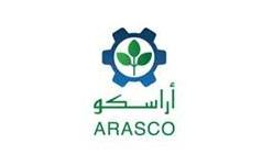 وظائف إدارية للرجال والنساء في شركة أراسكو 8190