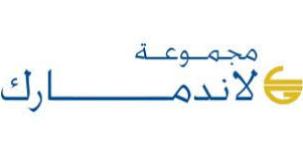7 وظائف إدارية ومبيعات للرجال والنساء في شركة لاند مارك العربية 8204