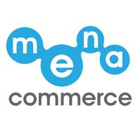وظائف للرجال والنساء جديدة في شركة مينا كوميرس 8219