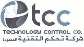 وظائف جديدة تعلن عنها الشركة السعودية للتحكم التقني والأمني الشاملة 8221