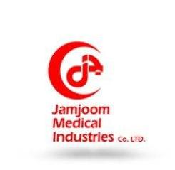 وظائف إدارية جديدة في شركة جمجوم للصناعات الطبية 8228