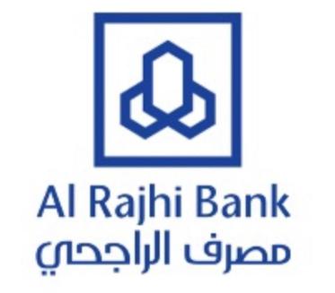 مصرف الراجحي يعلن عن وظائف شاغرة بصفة مدراء افرع 823