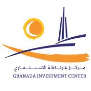 وظائف هندسية جديدة في مركز غرناطة الاستثماري 8231