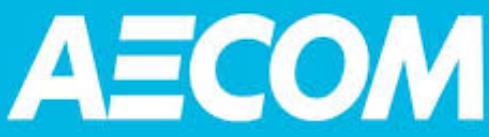 وظائف إدارية وهندسية جديدة للرجال والنساء في شركة إيكوم 8232