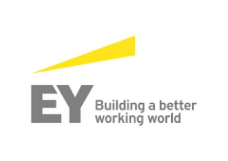شركة إرنست ويونغ E&Y: وظائف شاغرة في مجال الترجمة للرجال والنساء 824