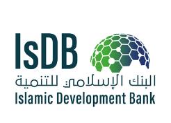 وظائف إدارية للرجال والنساء يعلن عنها البنك الإسلامي للتنمية 8241