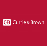 وظائف إدارية جديدة للرجال والنساء في شركة كوري وبراون 8255