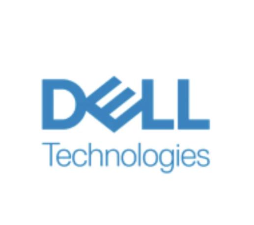 شركة ديل Dell توفر وظائف إدارية جديدة للنساء والرجال في الرياض 8259