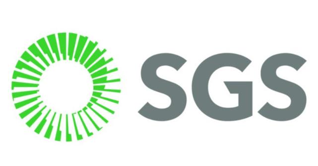الشركة السعودية للخدمات الأرضية: وظائف نسائية ورجال شاغرة في مجال خدمة العملاء 826