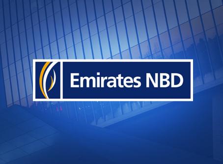 وظائف إدارية جديدة شاغرة للرجال والنساء في بنك الإمارات دبي الوطني 830