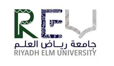 وظائف صحية شاغرة في جامعة رياض العلم وبالتعاون مع صندوف هدف والبوابة الوطنية طاقات 838
