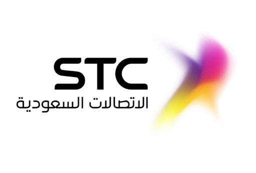 وظائف هندسية شاغرة للجنسين في شركة الاتصالات السعودية 869