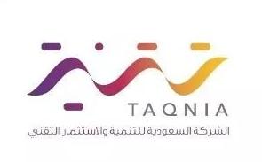 وظائف إدارية شاغرة في الشركة السعودية للتنمية والاستثمار التقني 875
