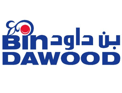 11 وظيفة إدارية للرجال والنساء في مجموعة بن داود في عدة مدن 884