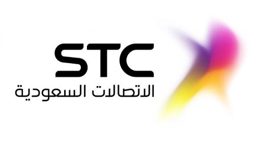 وظائف الرياض اليوم تقنية للجنسين في شركة الاتصالات السعودية 886