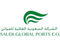 30 وظيفة للرجال والنساء في الشركة السعودية العالمية للموانئ 890