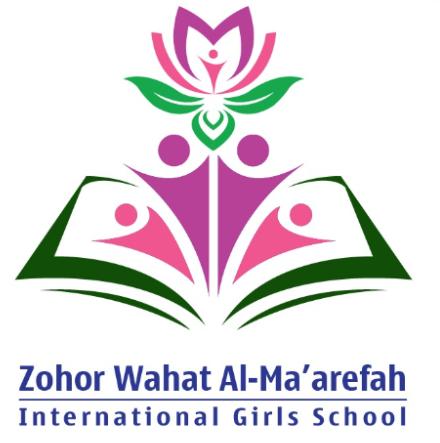 وظائف نسائية تعليمية بدوام جزئي في مدارس زهو واحة المعرفة لتعليم البنات 9107