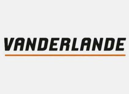 وظائف براتب 6000 بدوام جزئي في شركة فاندر لاند اند سترز بي في 9113